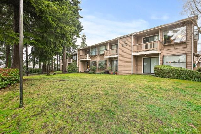 Kitsap, Inlet View Apartments, Kidder Mathews, Silverdale, Bremerton, Seattle, Dylan Simon, Jerrid Anderson