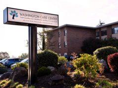 Washington Care Services, McCallen & Sons, LJM Holdings, SouthEast Care Center Facilities, WCC Realty