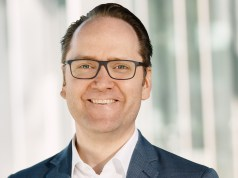 Union Investment Real Estate Christoph Holzmann