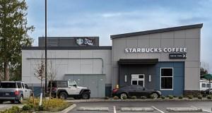 Marysville, Snohomish, Hanley Investment Group Real Estate Advisors, Seattle, Everett