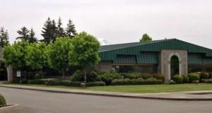 MultiCare Health System, Guardian Foundation, Puyallup, Bonney Lake, UnitedHealth, The Everett Clinic