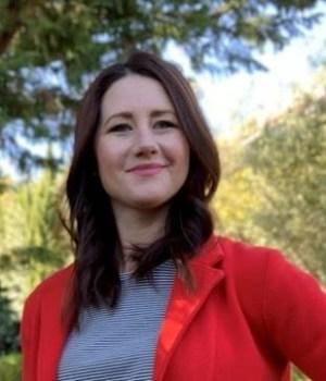 Grosvenor Americas, Lauren Krause
