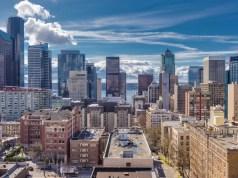 Seattle Office of Economic Development, Mayor Jenny Durkan, Seattle, A New You