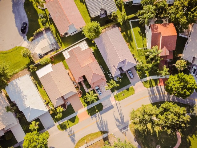 John Burns Real Estate Consulting, Redfin, Seattle, San Francisco