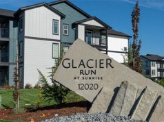 NorthMarq, Seattle, Puyallup, Glacier Run – Phase I