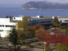 Systima Technologies, Boeing, Prescott Group, Harbour Pointe Tech Center, Mukilteo