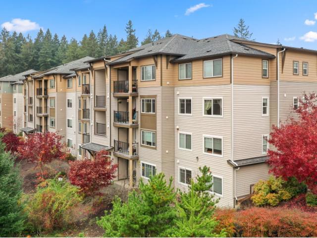 Portland, Institutional Property Advisors, IPA, Marcus & Millichap, Hillsboro, Meadows at Heron Creek, Shelter Holdings, RISE Properties, Vancouver, Seattle