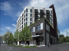 Pivot, Capitol Hill, Vibrant Cities, Tiscareno Associates, Seattle