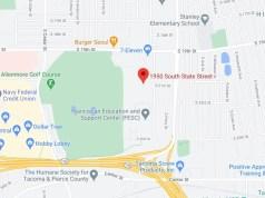 McClatchy, Tacoma News Tribune, Port of Tacoma, Tacoma, Sacramento Bee, Windermere Commercial Real Estate, Miami Herald, Charlotte Observer, Chatham Asset