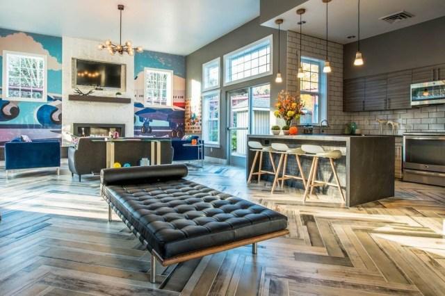 Griffis Seattle, Jackson Square Properties, Griffis Real Estate, Auburn