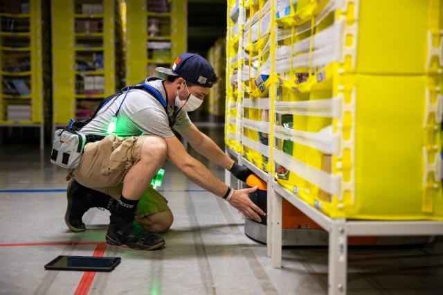 Amazon, Everett, Amazon Flex, Amazon Delivery Service Partners, Lakewood, Maple Valley, Frederickson, Cocoon House,
