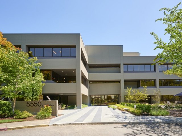 JLL, ScanlanKemperBard, WHI Real Estate Partners, Portland, City and State Real Estate, 5550 Macadam