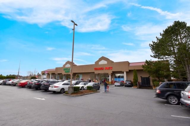 Marcus & Millichap, Everett, Brown Retail Group
