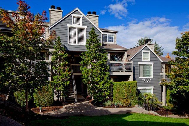 Portland, JLL, West Linn, Guardian Real Estate Services, FPA Multifamily Hidden Village