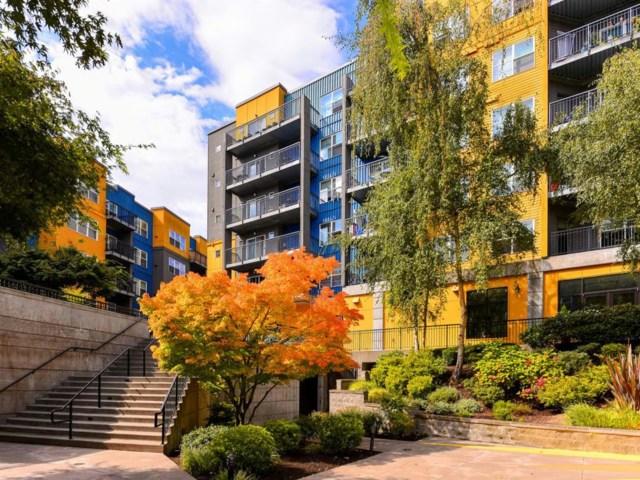Sares Regis, MIG Real Estate, Seattle, Solara Apartments, Simpson Housing