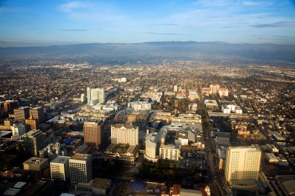 Graycor Construction Company, San Francisco, Bay Area, Pipeline Project Activity, San Jose,