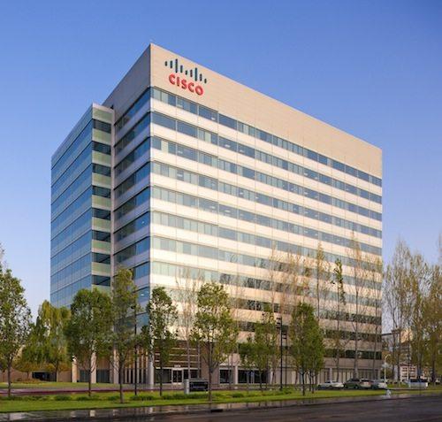 Shorenstein, Cisco Tower, Santa Clara, Prudential Real Estate Investors, San Jose, Equity Office, Silicon Valley real estate, Bay Area news