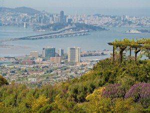 Intero, San Francisco, Bay Area, Berkshire Hathaway, HomeServices of America,