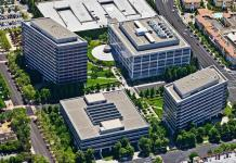 DivcoWest, GEM Real Estate, Partners Group, Swift Plaza, Concord, San Francisco, Swift Real Estate Partners Wells Fargo