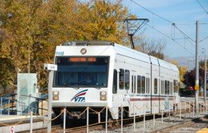 Mountain View VTA The Registry real estate