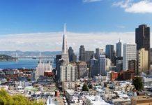 Bay Area Council, San Francisco, Bay Area, East Bay