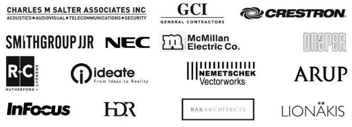 2013_Design_Awards_sustaining_sponsors_bw_RD074dc9475110