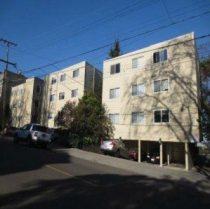 Bay Area Advisors Oakland Piedmod The Registry real estate