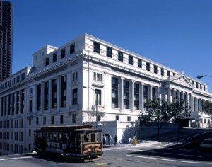 Carey Watermark Investors 2, Ritz-Carlton, Nob Hill, San Francisco, Marriott International, REIT, W. P. Carey, Watermark Capital Partners