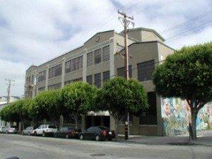 135 Mississippi St San Francisco The Registry real estate