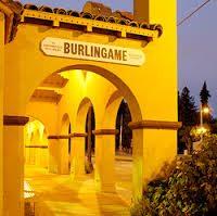 Burlingame The Registry real estate