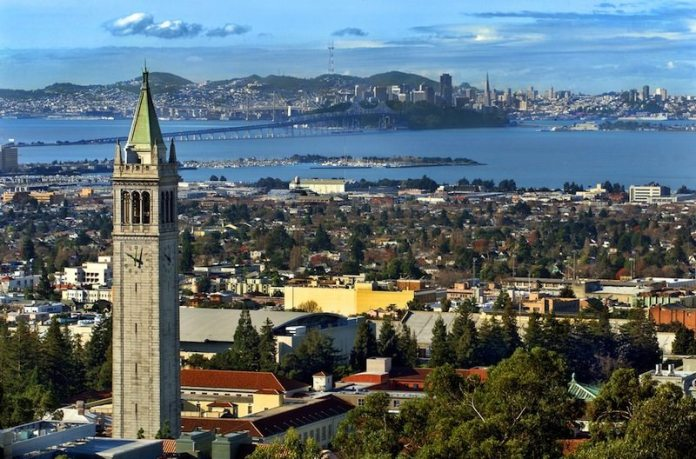 East Bay, Oakland, Berkeley, Emeryville, Urban Land Institute, ULI, Transwestern, Jay-Phares, Madison Marquette, East Bay real estate, retail