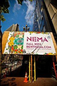 NEMA San Francisco condo The Registry real estate
