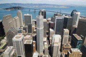 San Francisco SoMa The Registry real estate