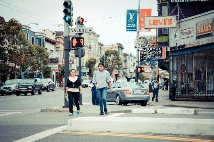 San Francisco Valencia The Registry real estate Q4 2013