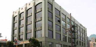 san francisco building, san francisco real estate, san francisco news, san francisco real estate news, commercial real estate, soma, financial district