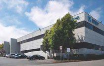 Potrero Business Center San Francisco The Registry real estate