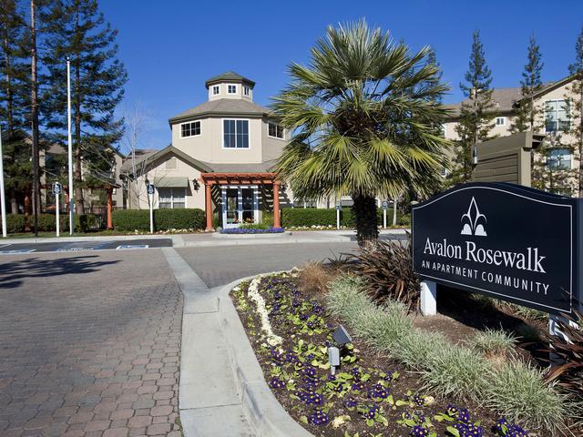 san jose apartment, san jose real estate news, bay area news, bay area real estate news, san jose news, avalonbay communities, Sequoia Equities, real estate