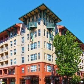 jb matteson, rafael town center, san rafael, marin county, bay area news, bay area commercial real estate news, san mateo