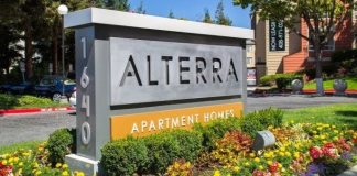 Pacific Urban Residential, Pacific Urban, San Jose, Alterra, Sares Regis, bay area news, bay area residential news, san jose housing