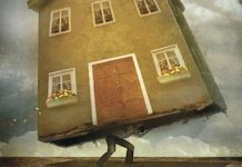 foreclosure, Miller Starr Regalia, Walnut Creek, Bay Area news, mortgage, homeowner, fraud