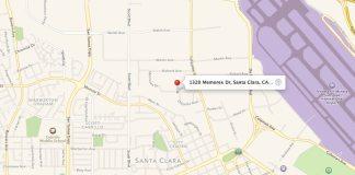 memorex, santa clara, santa clara real estate, bay area news, pelio & associates, c-iii capital partners, nai northern california, colliers, san jose