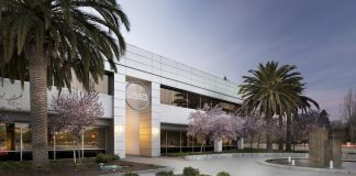 san jose, mesa west, mesa west capital, brookfield asset management, rio robles technology park, silicon valley, eastdil secured, bay area real estate news