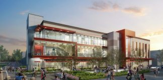 san jose state university, student health, ratcliff architects, bay area news, bay area real estate, san jose real estate