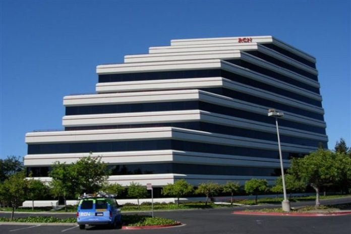 San Mateo, Century Centre, Harvest Properties, LaSalle Investment, San Mateo commercial real estate, Bay Area news, Pennsylvania Pension