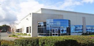 LDK Ventures, Richmond, industrial real estate, industrial land, bay area news, commercial real estate news, Sacramento