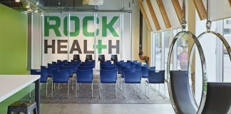 Healthcare environment, health care, One Medical Group, Health Rock, Mission Bay, San Francisco, Hayes Valley, Alexandria Real Estate