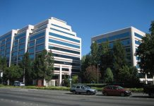 Westcore, San Francisco, Cushman & Wakefield, Prudential, Concord, Union City, East Bay real estate, Bay Area news, Bay Area commercial real estate