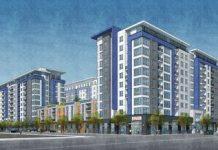 Redwood City, Indigo, CBRE, The Pauls Corporation, Mount Kellett Capital Management, San Mateo real estate news, Bay Area news, development, housing