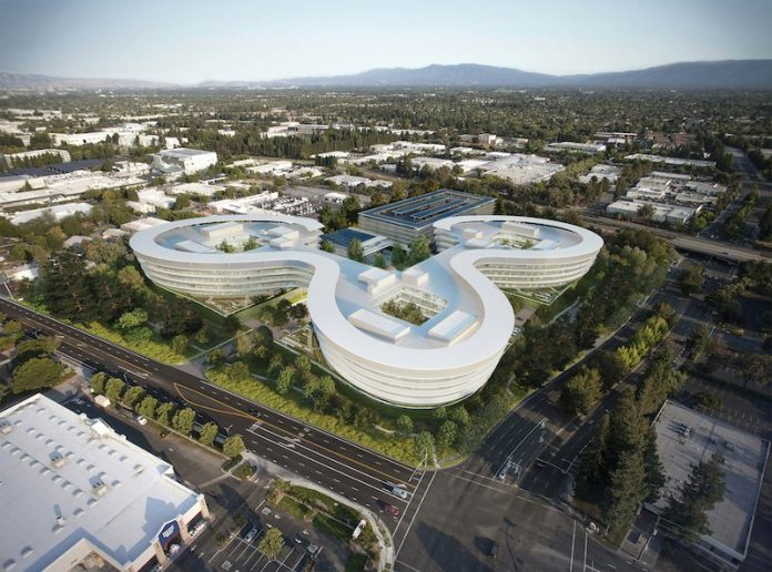 Sunnyvale, Landbank Investments, Menlo Park, Webcor, HOK, Cushman & Wakefield, Silicon Valley, JLL, Bay Area news, commercial real estate, spec development