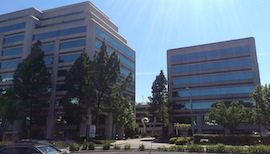 RiverRock, Concord, West Coast, commercial real estate news